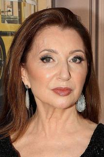 Donna Murphy photo