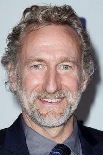 Brian Henson photo