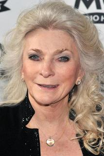 Judy Collins photo
