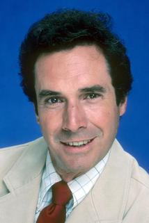 Bradford Dillman photo