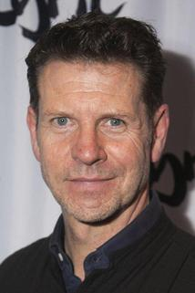 Lloyd Owen photo
