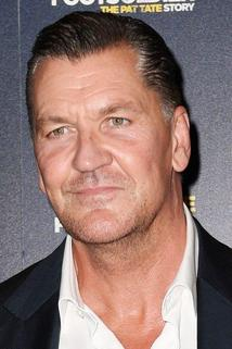 Craig Fairbrass photo