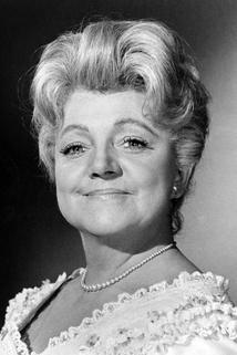 Hermione Baddeley photo