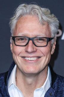 Thomas Ian Griffith photo