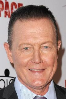 Robert Patrick photo