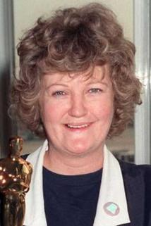 Brenda Fricker photo