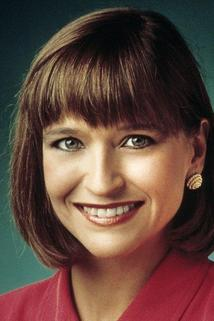 Jan Hooks photo