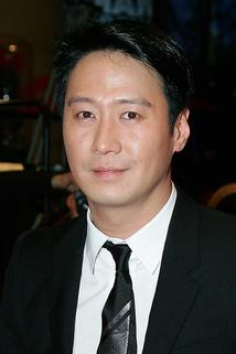 Leon Lai photo
