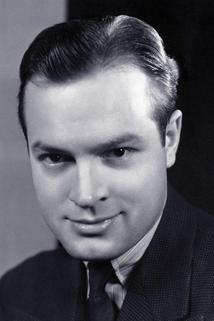 Bob Hope photo