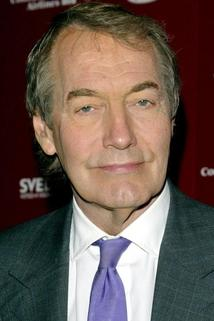 Charlie Rose photo