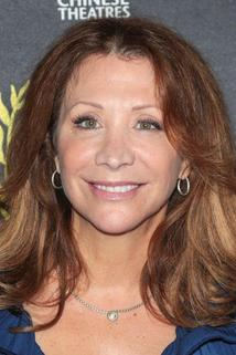 Cheri Oteri photo