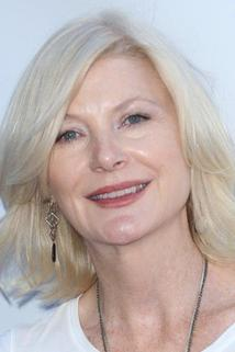 Beth Broderick photo