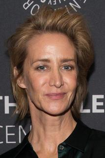 Janet McTeer photo