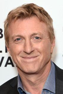 William Zabka photo
