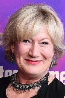 Jayne Atkinson photo