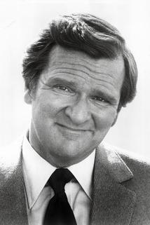 Kenneth Mars photo