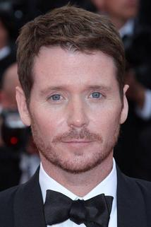 Kevin Connolly photo