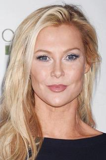 Alison Doody photo