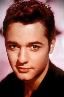 Sal Mineo photo