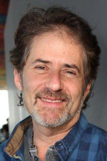 James Horner photo