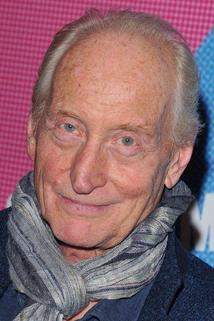 Charles Dance photo