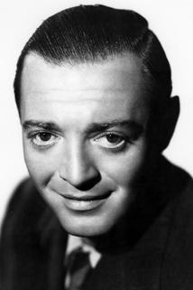 Peter Lorre photo