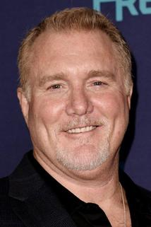 Michael McGrady photo