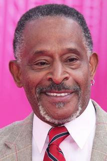 Antonio Fargas photo
