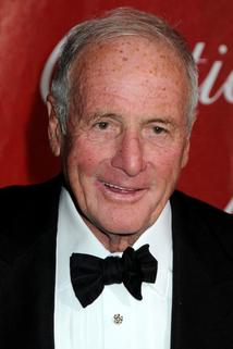 Jerry Weintraub photo