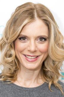 Emilia Fox photo