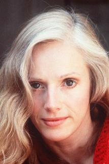 Sondra Locke photo