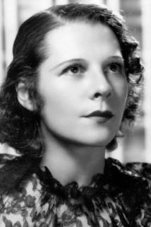 Ruth Gordon photo