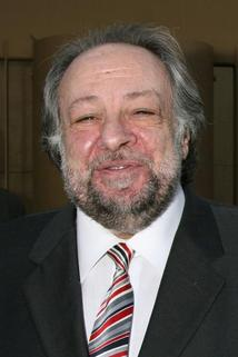 Ricky Jay photo