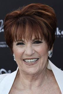 Lorna Luft photo