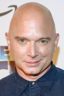 Michael Cerveris photo