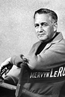 Mervyn LeRoy photo