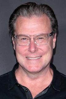 Dean McDermott photo