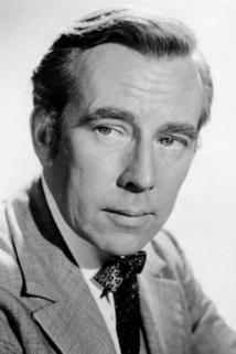 Whit Bissell photo
