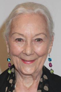 Rosemary Harris photo