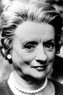 Mildred Natwick photo