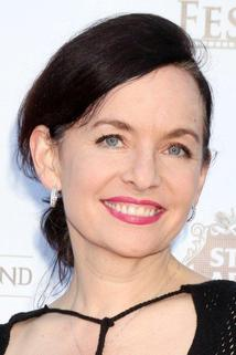 Guinevere Turner photo