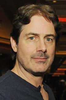 Zach Galligan photo