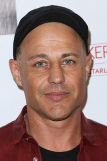 Louis Mandylor photo