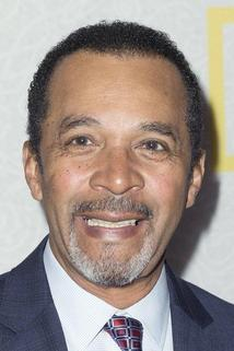 Clifton Davis photo