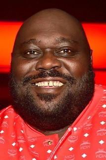 Faizon Love photo