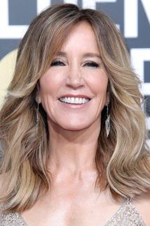 Felicity Huffman photo