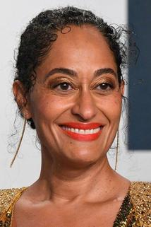 Tracee Ellis Ross photo