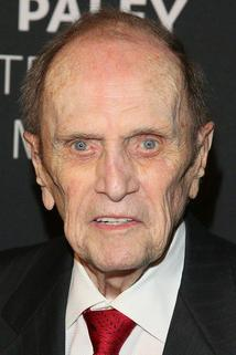Bob Newhart photo