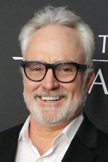 Bradley Whitford photo