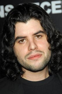 Sage Stallone photo